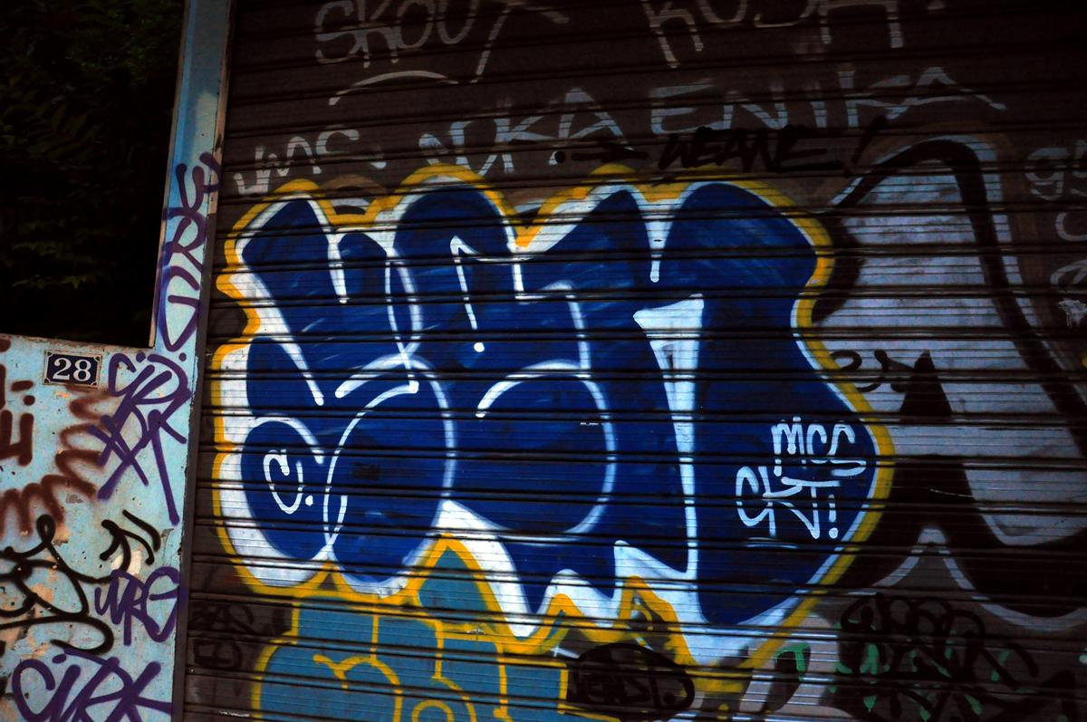 Csen St Ouen (2)