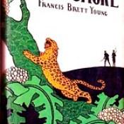 Woodsmoke by Francis Brett Young