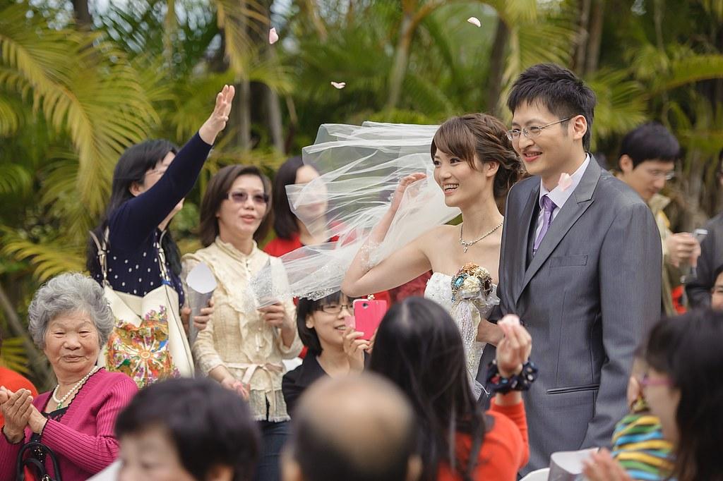 台北婚攝,結婚婚宴,台北晶華園外園,The Landis Taipei,婚攝優哥,小宏,士程,Maureen 靜怡,CH Wedding
