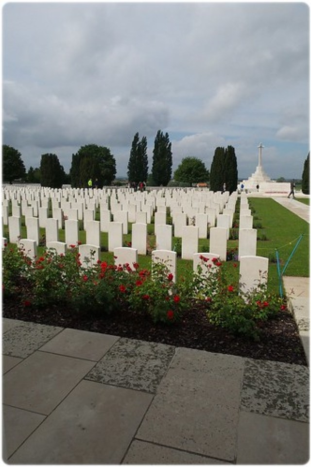 Flanders Fields (22)