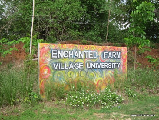 GK Enchanted Farm May2014 (16)
