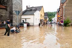 Unwetter Wiesbaden 11.07.14