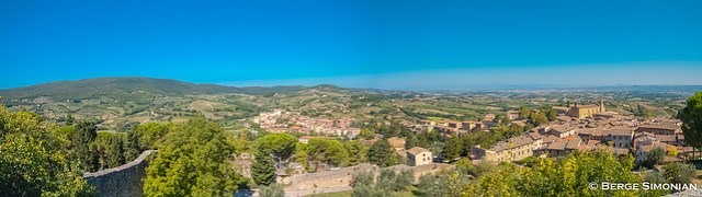 Tour_of_Tuscany_19_20110822