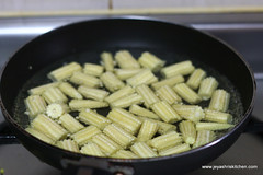 baby-corn-cooking
