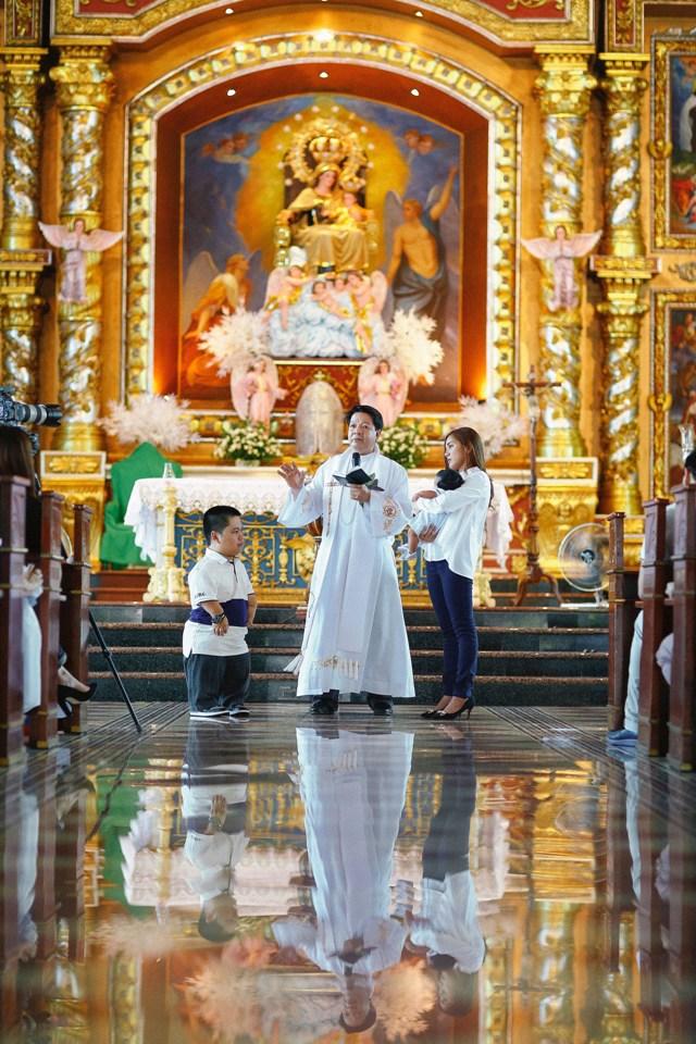 baptismal (15)