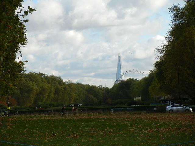 Fall 2012: London - 0037