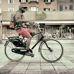 Bike Hero