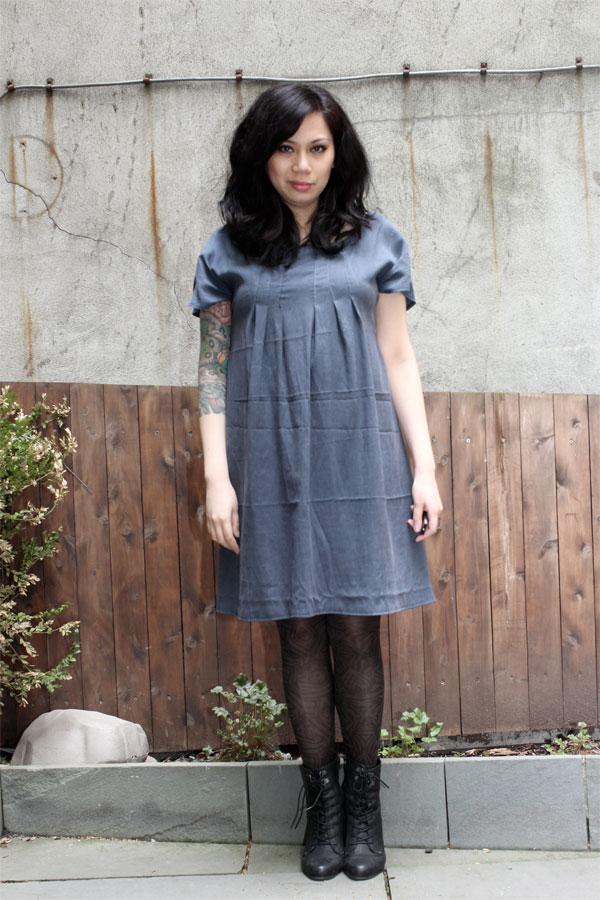 dress-front2-033014