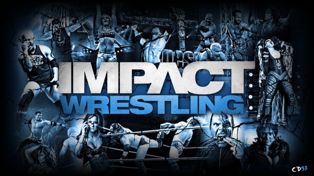 impact_wrestling_by_chillyd32-d4ufjro