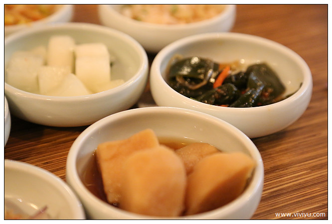 家樂福,桃園,烤肉,美食,辣炒年糕,金釜山,韓國料理 @VIVIYU小世界
