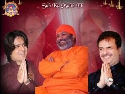 Sain Jan With Sindhi Saints (32)
