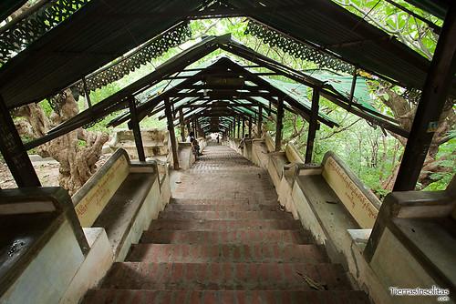 Sagaing (Myanmar)