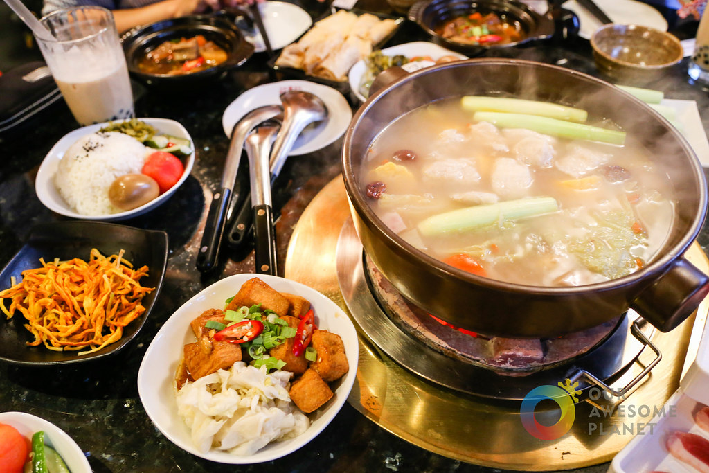 Have Hot Pot Taiwan-32.jpg