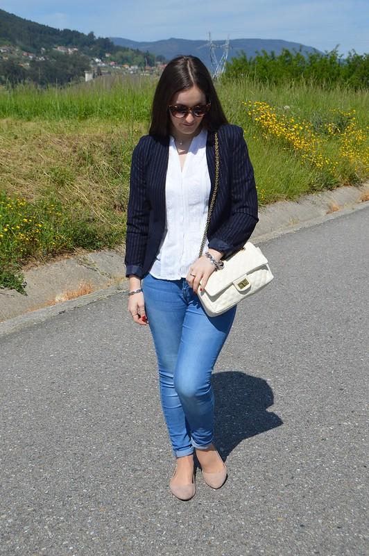 look-blazer-clásica-raya-diplomática-luz-tiene-un-blog (2)