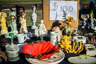 Pickens Flea Market and Twin Falls-006