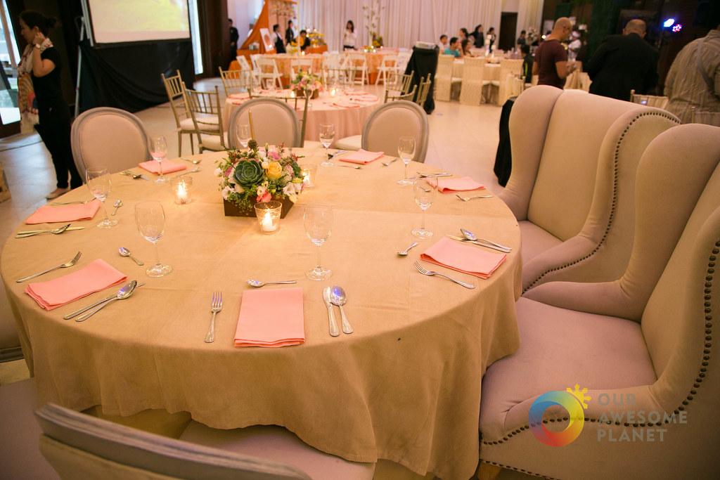 The Big Banquet-237.jpg