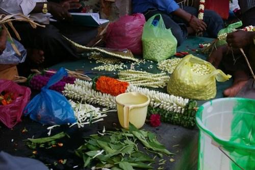 paticheri_pondy flower market (11)