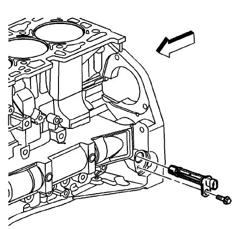 Diagram 94 Chevy Silverado Engine Wiring File Dc50909