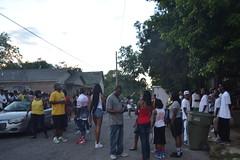 South Memphis Block Party 115