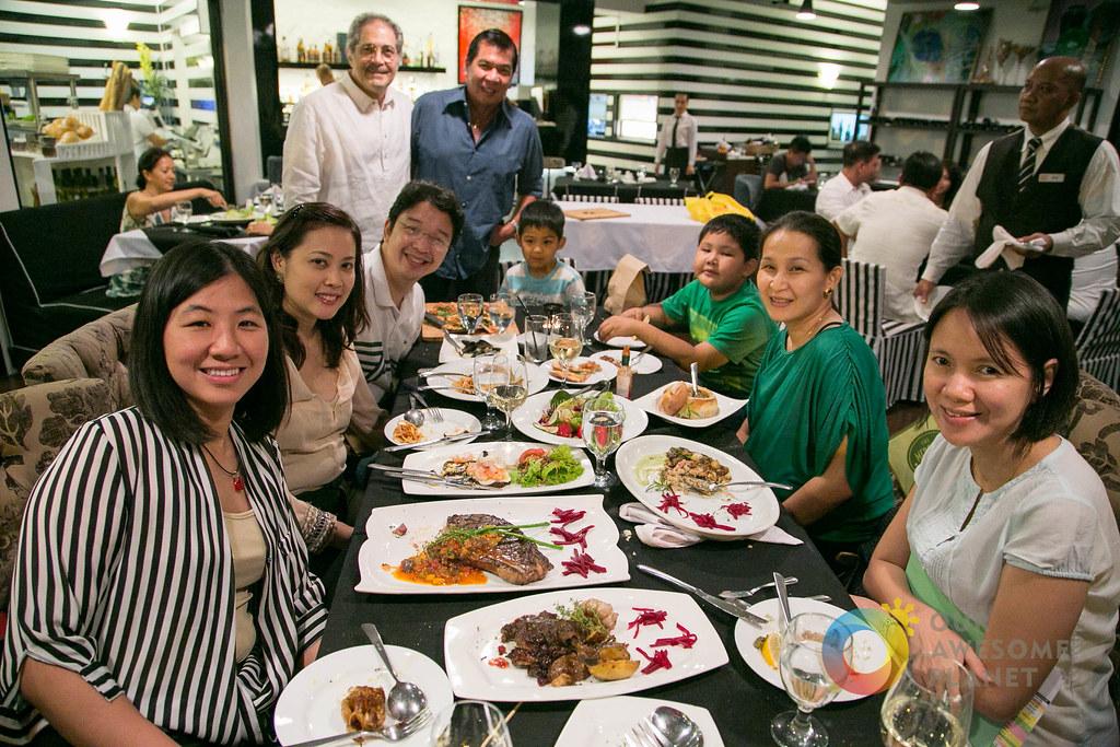 ONE WAY Restaurant-48.jpg
