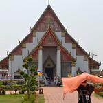 Bangkok, viajefilos en Ayuthaya 22