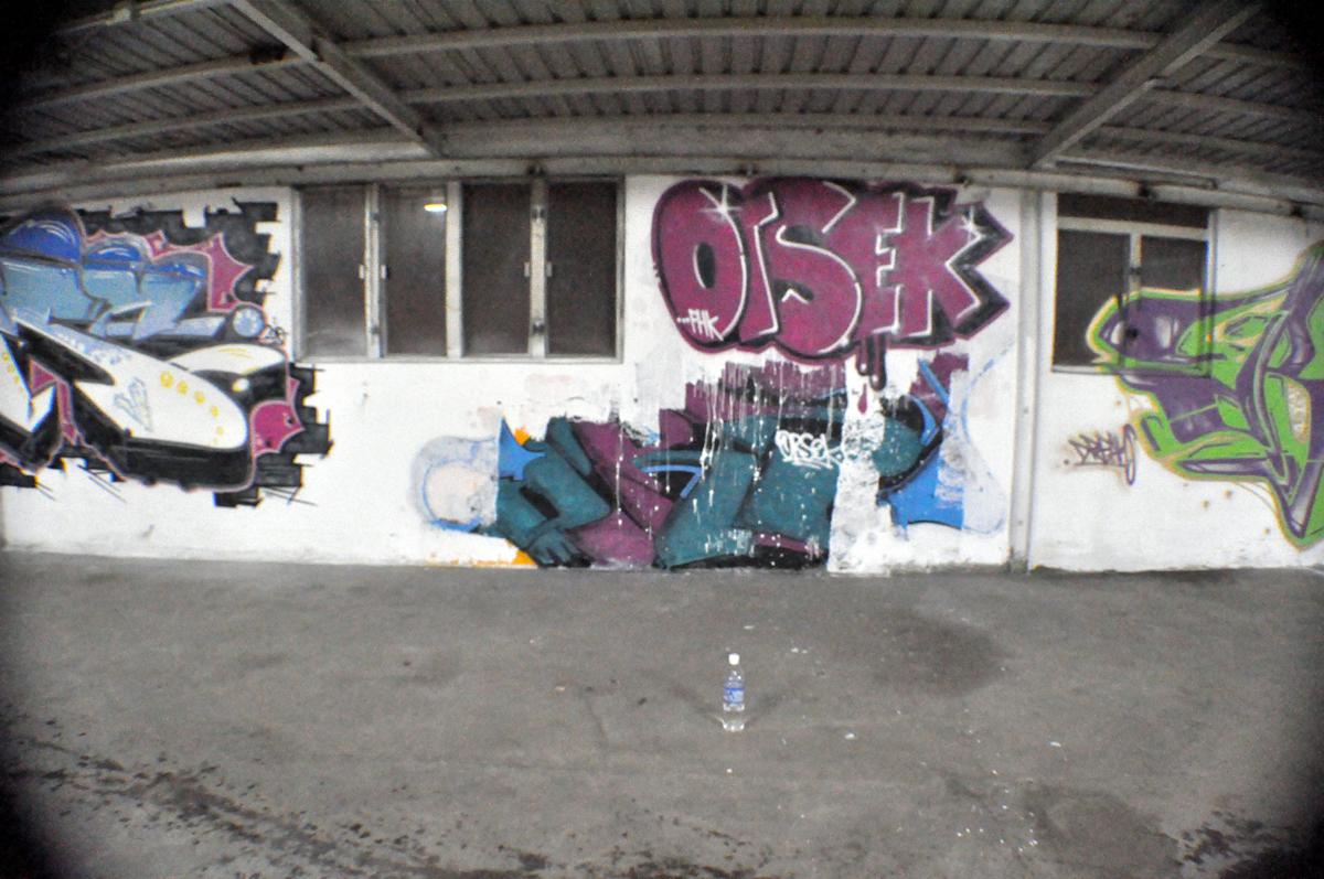 Orsek (2)