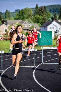 2014 T&F Districts Tillamook Track-38