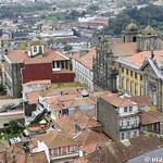 Viajefilos en Oporto 069