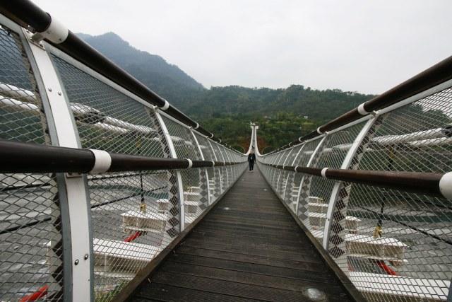 三地門琉璃橋 (7)