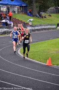 2014 Centennial Invite Distance Races-17