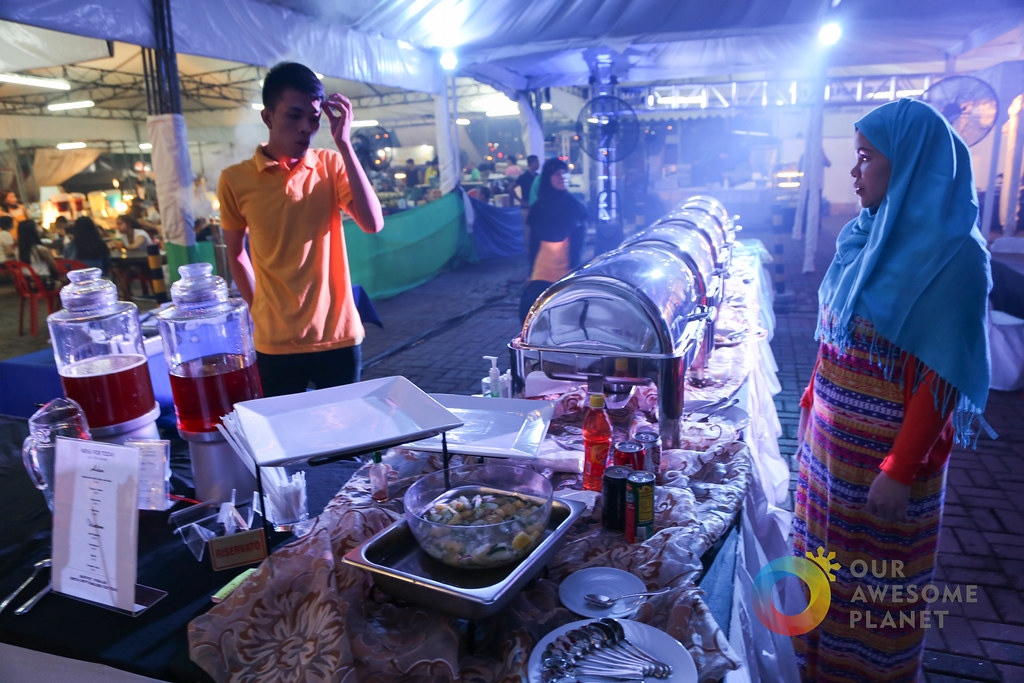 Ramadhan International Bazaar-42.jpg