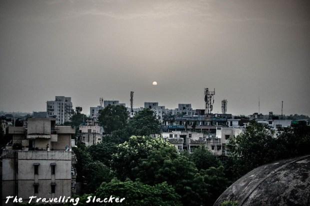 Bijay Mandal (2)
