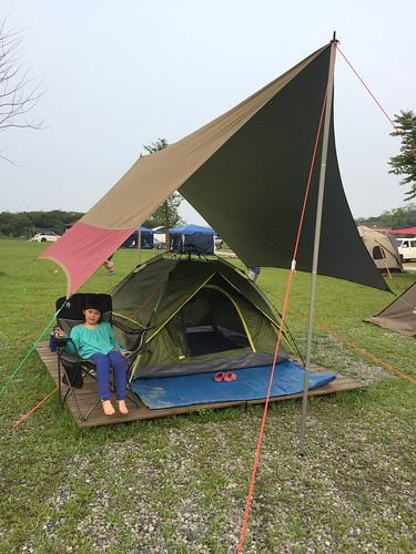 2017-04-15_第40露-台北金山發現亮山露營區
