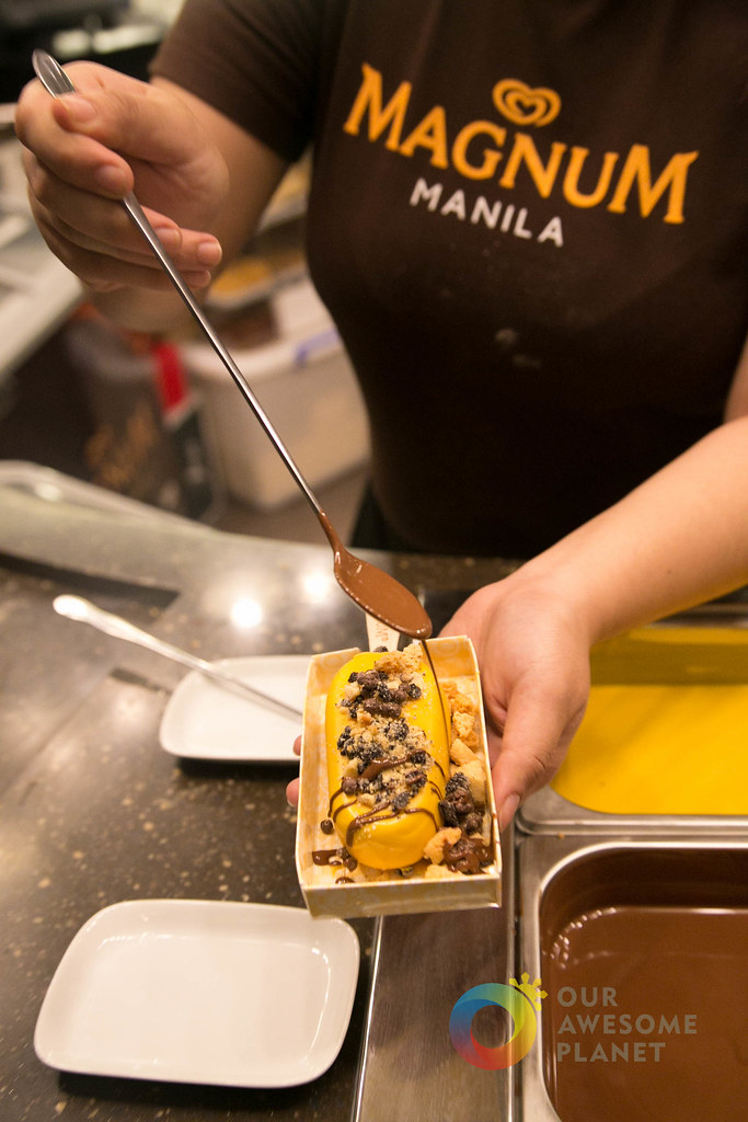 MAGNUM MANILA - Our Awesome Planet-62.jpg