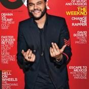 The-Weeknd-gq-cover-2017-billboard-1240
