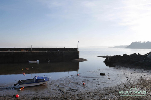 senderismo-escocia-fife-coastal-path-25