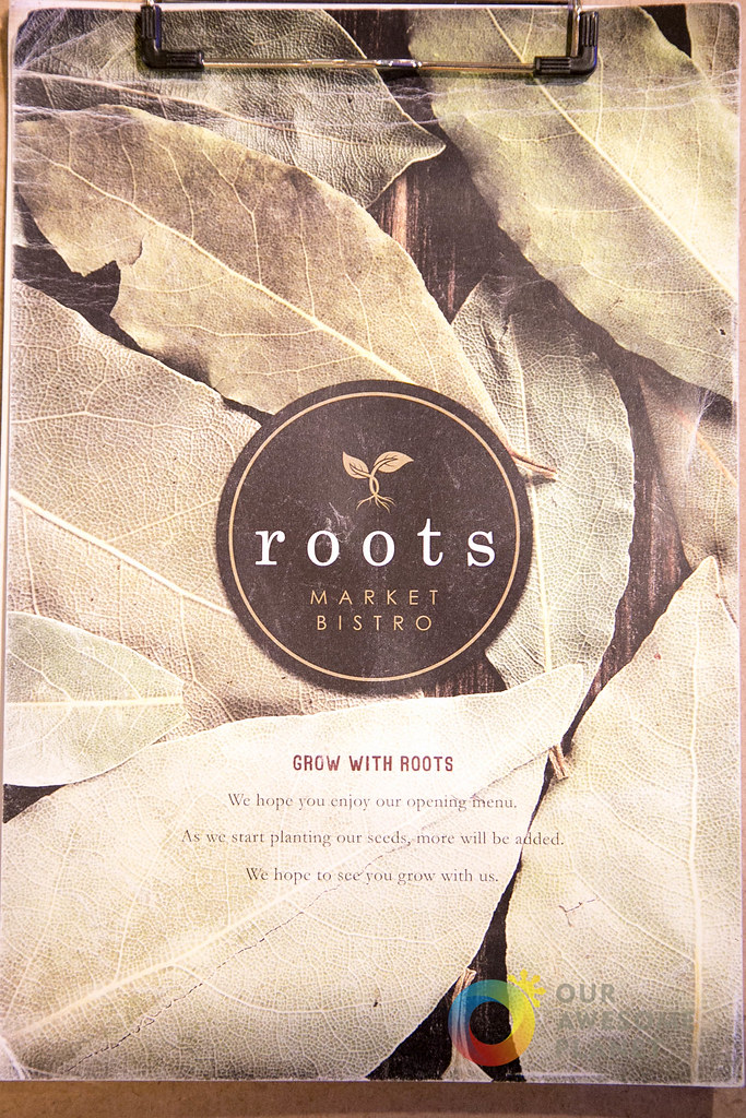 Mother's Day at Roots-6.jpg