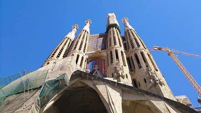 sagradafamilia_outside16