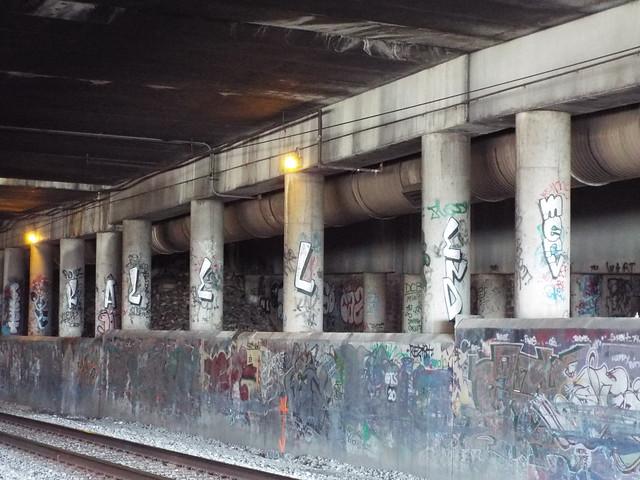 DSCF5189