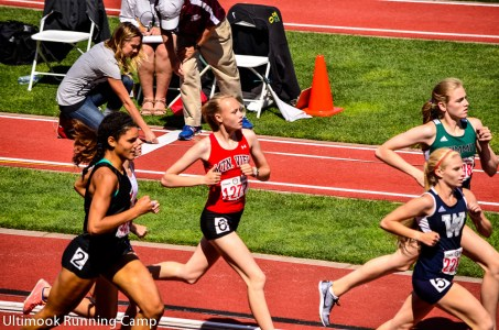 2014 OSAA State Track & Field Results-4-2