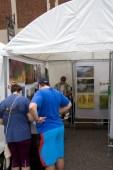 20140719-artsfest-13