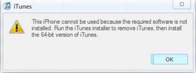 iPhone_1.1.4_Downgrade_12
