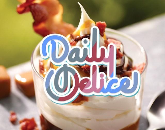 DailyDélice 25