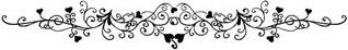 floral-page-divider
