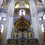 3 Viajefilos en Ekaterimburgo 12