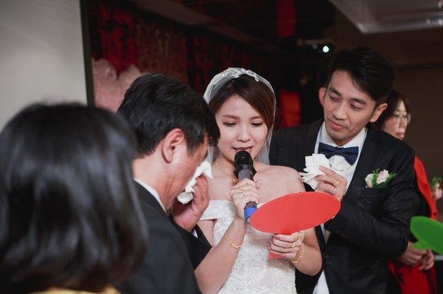 台中婚攝,婚攝推薦,PTT婚攝,婚禮紀錄,台北婚攝,嘉義商旅,承億文旅,中部婚攝推薦,Bao-20170115-2179