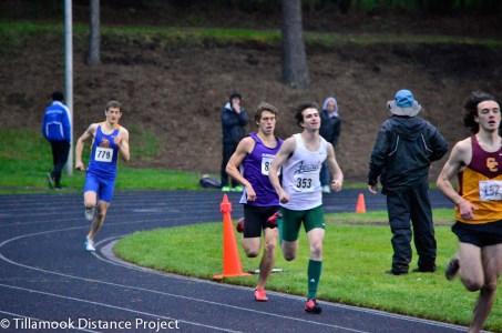 2014 Centennial Invite Distance Races-62