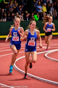 2014 OSAA State Track & Field Results-5