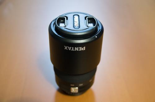 HD PENTAX-DA 55-300mmF4-5.8ED WR-5.jpg