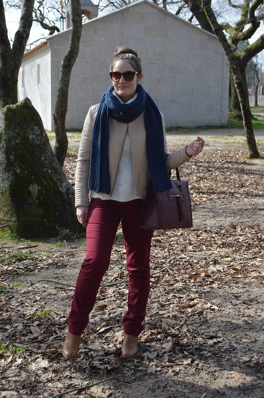 look-casual (10)